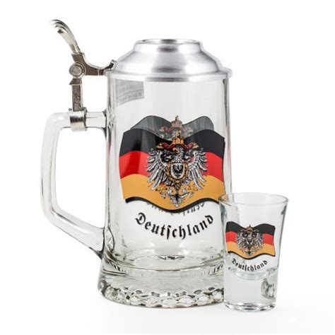 boat names for beer drinkers oktoberfest theme party ideas play your oktoberfest party