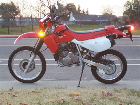 street legal motocross bikes get legit how to make a dirt bike street legal