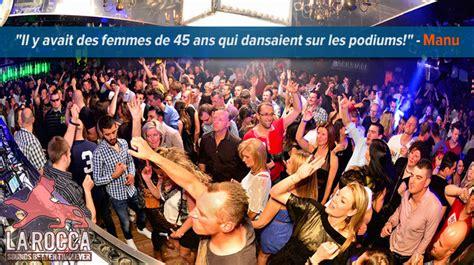 Lu Projie Beat F1 les soir 233 es new beat house ou trance font un chez
