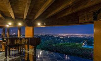 Brentwood Home Los Angeles upper class brentwood los angeles homes for sale