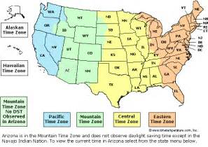 usa time zone map wallpaper scheduling and purchasing