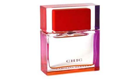 Parfum Vitalis Femme Chic parfum carolina herrera chic femme vaporisateur 50ml eau