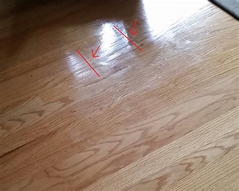 Minwax Floor Reviver by Ripoff Report Minwax Complaint Review Saddle River