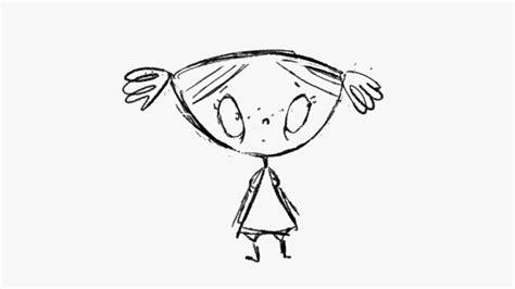 amalies doodle dump