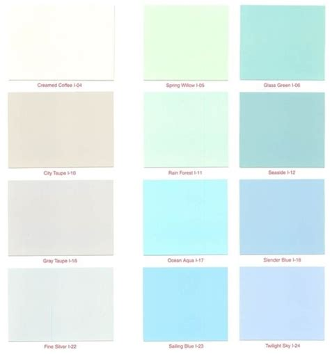 flat white color pastel interior paint colors nelson vinyl latex interior