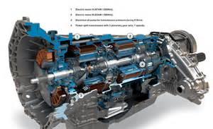 Electric Car Engine Problems Like A Car Unrealistically Fast Car Blue Bugatti Veyron