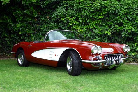 corvette stingray 1960 1960 corvette go kart myideasbedroom com