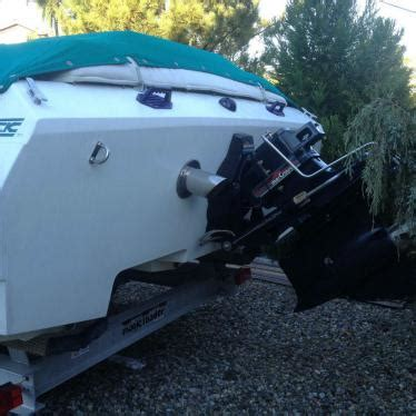 boat hull for sale jhb warlock 1995 for sale for 5 000 boats from usa