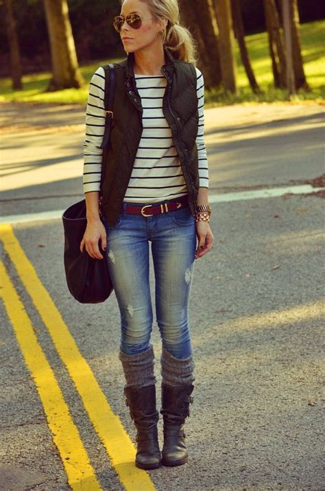 outift for summer fall winter casual winter ideas for designers collection