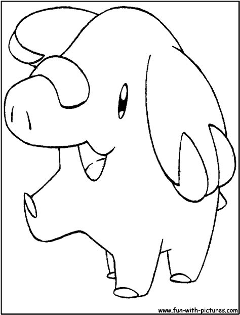 pokemon excadrill coloring pages pokemon excadrill coloring pages fun coloring pages