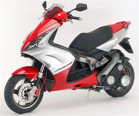 peugeot motorcycle 2004 peugeot motorcycle range