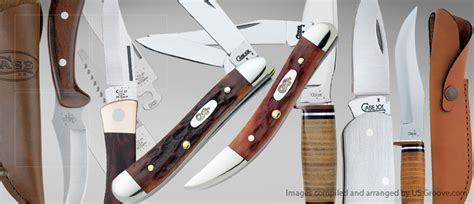 kitchen knives made in usa kitchen knives made in the usa best kitchen knives made