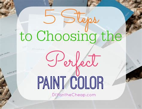 how to choose the greige 70 best images about paint colors on paint colors sherwin williams greige