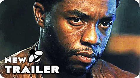teresa palmer movie 2017 berlin syndrome trailer 2 2017 teresa palmer thriller