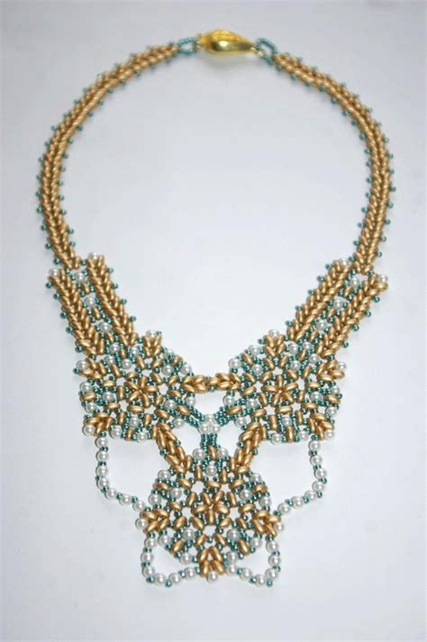 beadwork super duo 408 best images about beadwork duo on