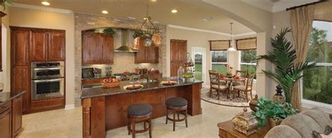 tilson house plans best of tilson homes floor plans prices new home plans design