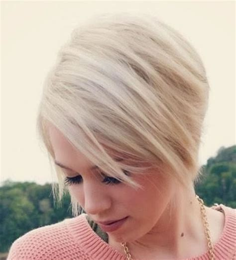 2018 hairstyles and haircuts for 20 popular 2018 undercut bob hairstyles and haircuts for