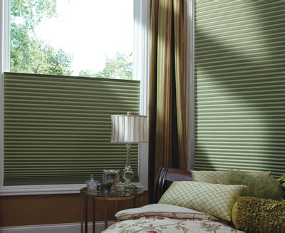 landry home decorating honeycomb shades landry home decorating