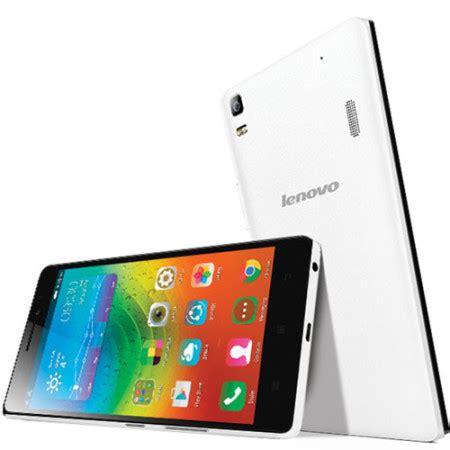 Lenovo A7000 Rp Lenovo A7000 Turbo Smartphone Octa Rp 2 2 Jutaan