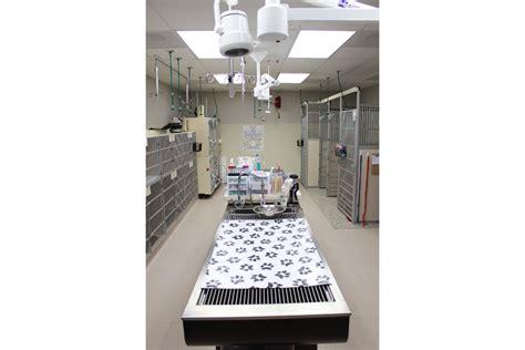 mt comfort animal hospital mount comfort animal hospital 28 images mitsch design