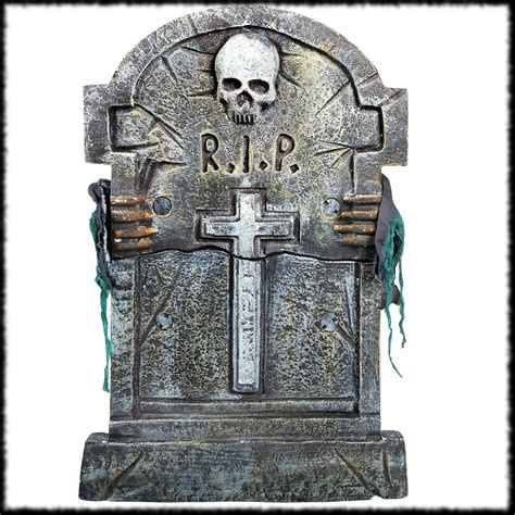 Tombstone Decorations by Image Gallery Tombstones