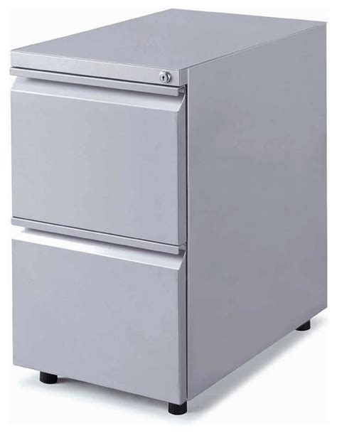 staples locking file cabinet file cabinets amazing 4 drawer file cabinet with lock 4