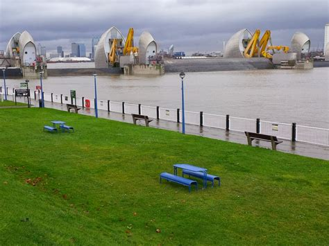 thames barrier high tide a day in the life of high tide at the thames barrier
