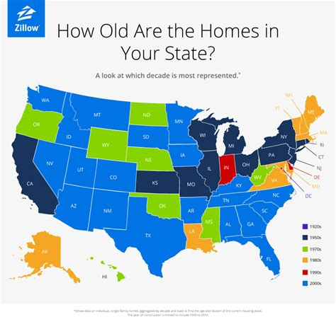 Which Country S Granite Has Less Radon - washington d c has the highest concentration of homes