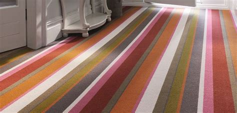 best 25 carpet stores ideas on squishy store
