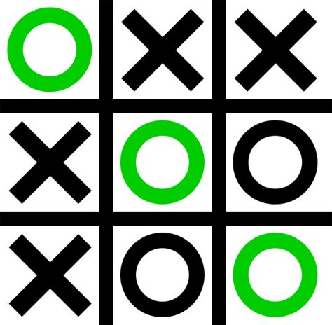 tic tac toe file tic tac toe png wikimedia commons
