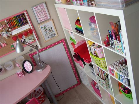 Sewing Room Decor Craft Room Home Studio Ideas