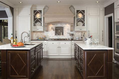 beautiful traditional kitchens a beautiful kitchen renovation traditional kitchen