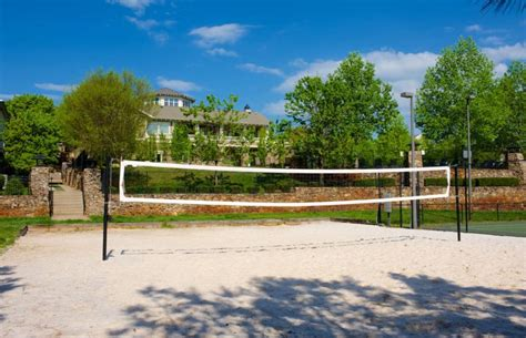 woodlands backyard volleyball woodlands backyard volleyball 28 images janice the
