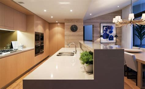 cost of bench tops how much do kitchen benchtops cost hipages com au