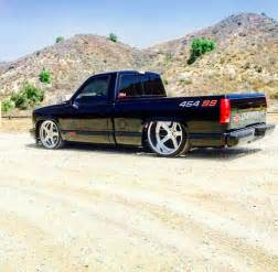 Chevy 454 Ss Truck Wheels For Sale 62 Best Images About Chevy 454 Ss On Cars