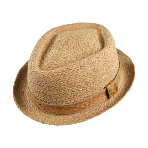 Topi Baseball Supreme Hatshop 4 jaxon hats raffia crown pork pie hat pork pie hats