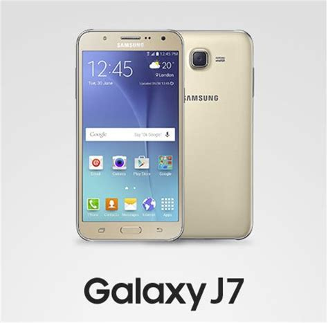 buy samsung mobile samsung mobiles buy samsung mobiles at best prices