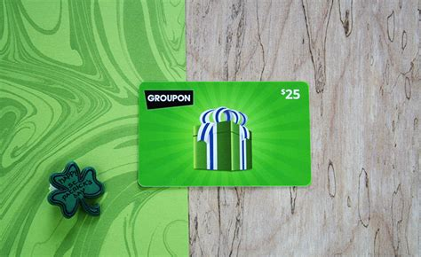 Can You Buy A Groupon Gift Card - 20 new gift cards to try this holiday season 2017 giftcards com