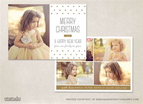Flat Card Template 5x7 by Card Template 5x7 Flat Card Templates On