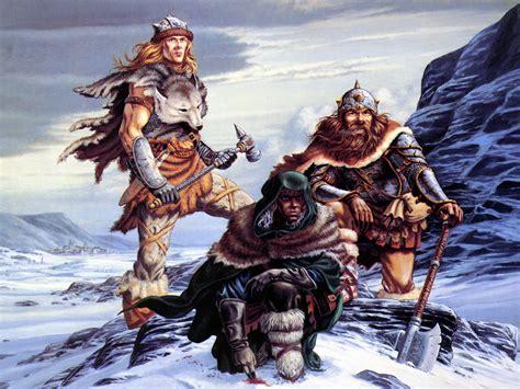 libro drizzt 011 forgotten realms el elfo oscuro iii el refugio vagabundeo dungeonero nexo de caminos