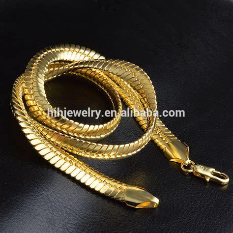 cadena de oro hombre rd gold chain designs pictures 1000 earrings ideas gold