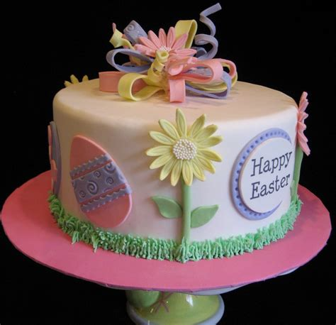easter cake decorating ideas family holiday net guide to