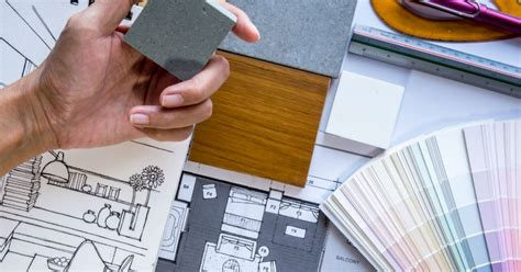 upholstery jobs abroad 79 interior design job lancashire engineering cover