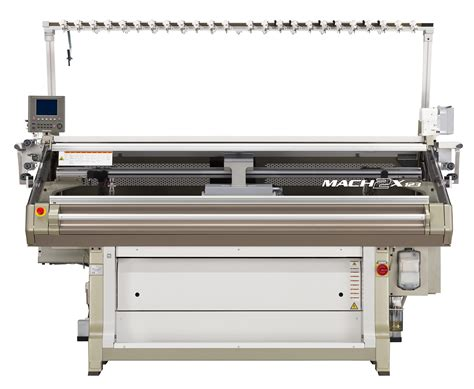 knitting machine industrial shima seiki to take part in show in turkey