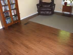 Peel And Stick Plank Flooring by Vinyl Plank Flooring Peel And Stick Images