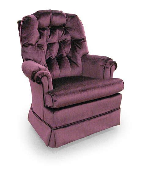 Best Home Furnishings Chairs Swivel Glide Sibley Swivel Swivel Glide Chair