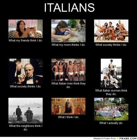 Funny Italian Memes - growing up italian memes image memes at relatably com