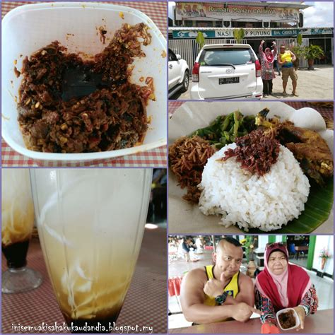 Kaos Sasaku Lombok 3 kisah aku kau dia lombok island part 4