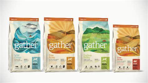 best packaging design 20 pet food packaging designs the dieline packaging