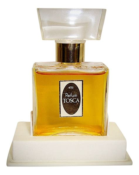 Parfum C F m 228 urer wirtz tosca parfum reviews and rating
